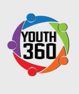 Youth 360 • United Way of Mat-Su